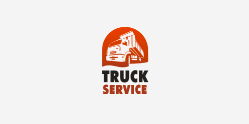 17-transportation-logo-design