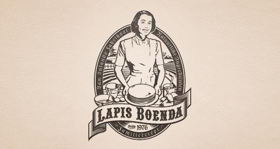 18-Lapis-Boenda