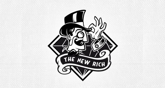 19-The-New-Rich