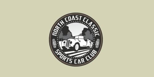 19-transportation-logo-design