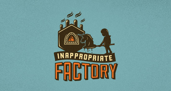 2-Inappropriate-Factory