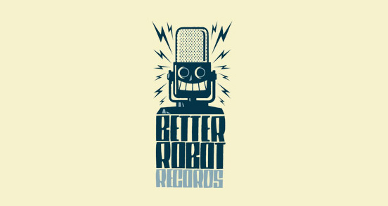 20-Better-Robot-Records