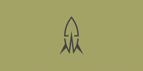 20-transportation-logo-design