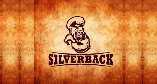 21-silverback