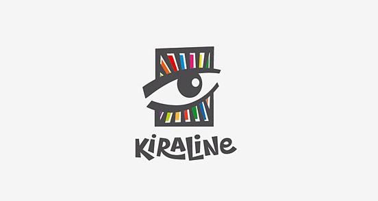 23-Kiraline