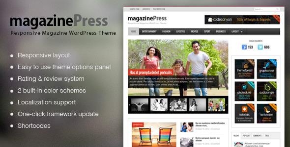 23-MagazinePress