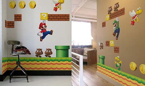 23-Super-Mario-Bros-Wall-Decals-geek