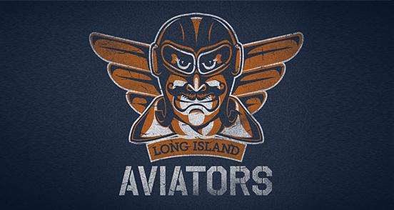 24-Weathered-Aviator