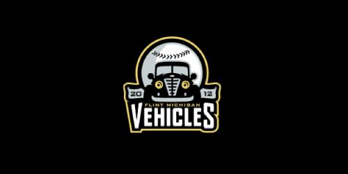 24-transportation-logo-design