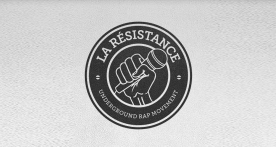 27-La-Resistance