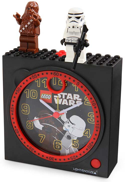 27-Lego-Star-Wars-Alarm-Clock-geek-product-design