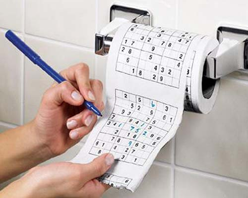 28-Sudoku-Toilet-Paper-geek-product