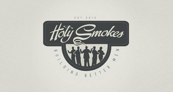 29-Holy-Smokes