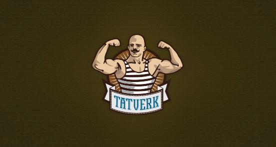 3-Gans-Tatverk