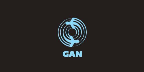 3-transportation-logo-design