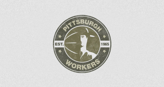 30-Pittsburgh-Workers