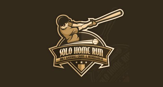 4-Solo-Home-Run