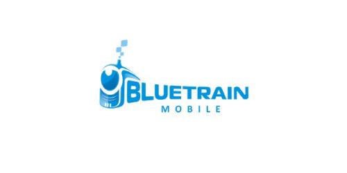 4-transportation-logo-design