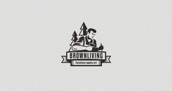 5-brownliving