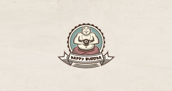 6-HAPPY-BUDDHA