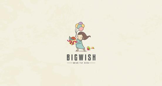 7-BIGWISH