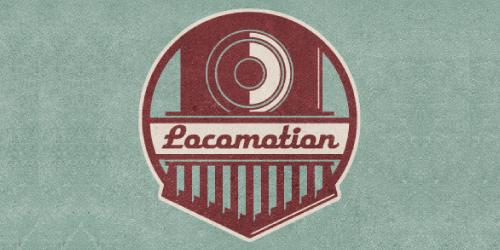 8-transportation-logo-design