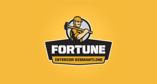 9-Fortune-Interior-Dismantling