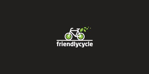 9-transportation-logo-design