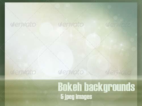 ChristmasBackgrounds-2