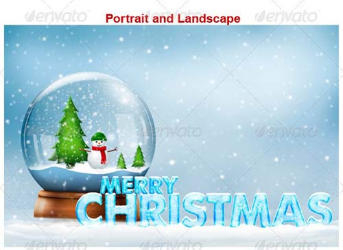 ChristmasBackgrounds-3