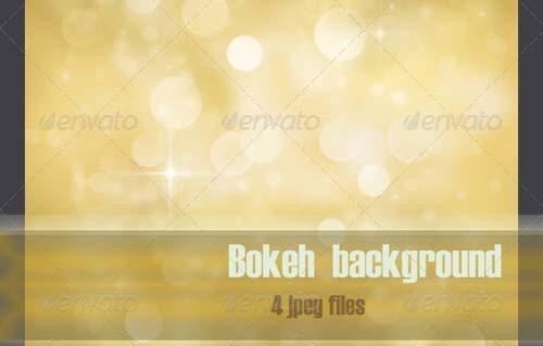 ChristmasBackgrounds-5