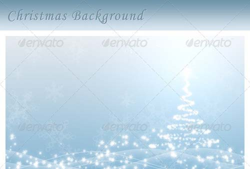 ChristmasBackgrounds-9