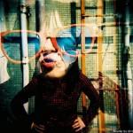 Double-Exposure-Photography-26