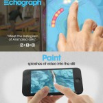 Echograph