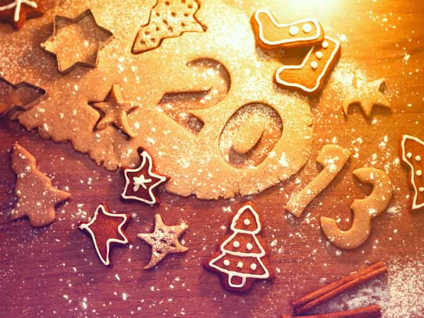 Holidays_New_Year_wallpapers_Happy_New_2013_year
