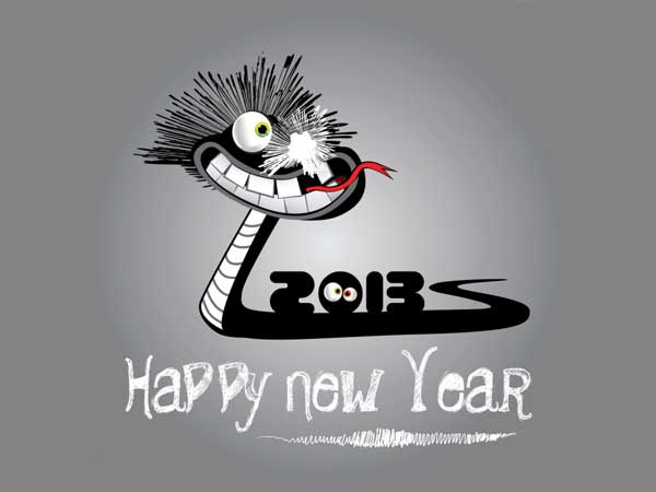 Holidays_New_Year_wallpapers_New_year_2013