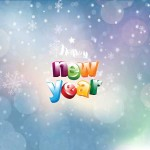 New_Year_wallpapers_Happy_New_2013