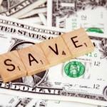 Smart Money Saving Tips for Every Designer