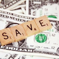 Smart Money Saving Tips for Every Designer