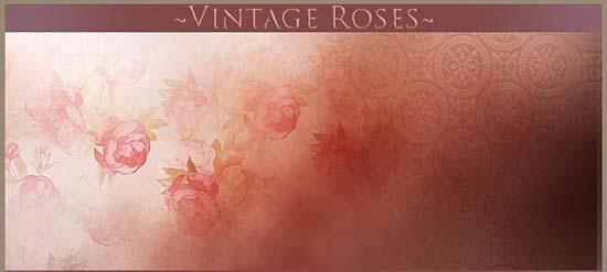 Vintage-Texture-1