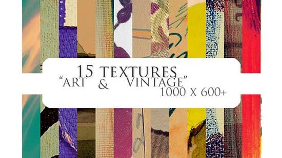 Vintage-Texture-13