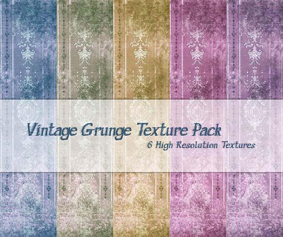 Vintage-Texture-15