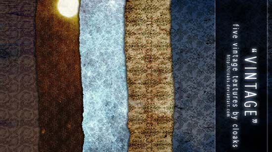 Vintage-Texture-2