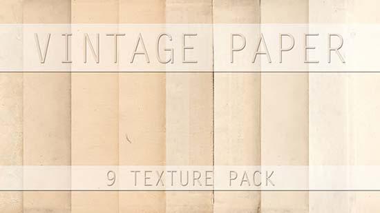 Vintage-Texture-5
