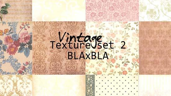 Vintage-Texture-6