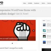 Wordpress-Themes-Responsive-45