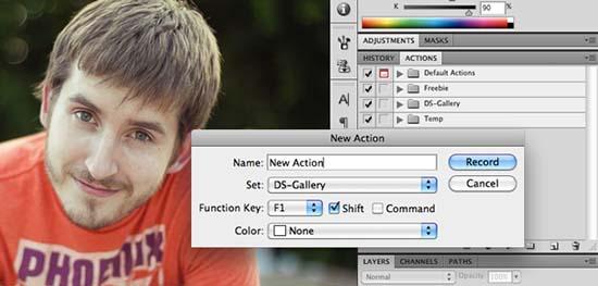 action-photoshop