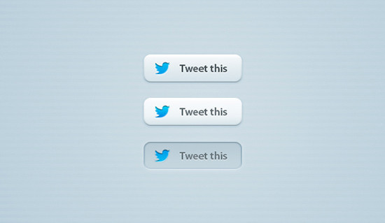 Twitter Tweet This Button