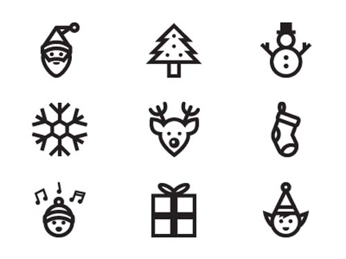 christmasicons-2