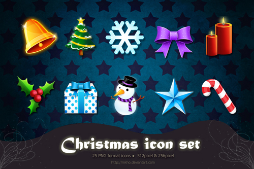 christmasicons-3